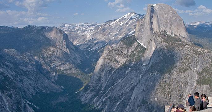 glacierpoint-P5050015_3