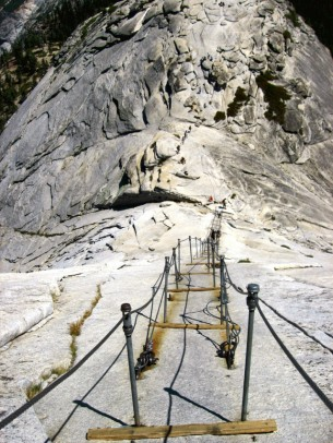 Half-Dome-Cables-Down-e1393822085713