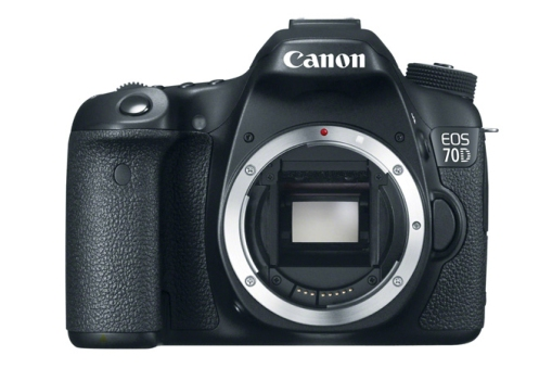 eos-70d-dslr-camera-body-front-d