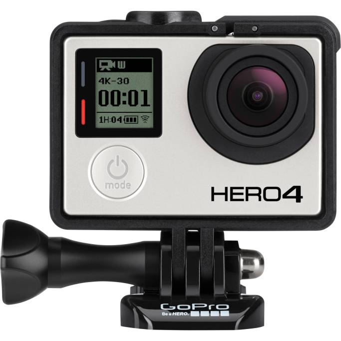gopro_chdbx_401_hero4_black_edition_music_1078003