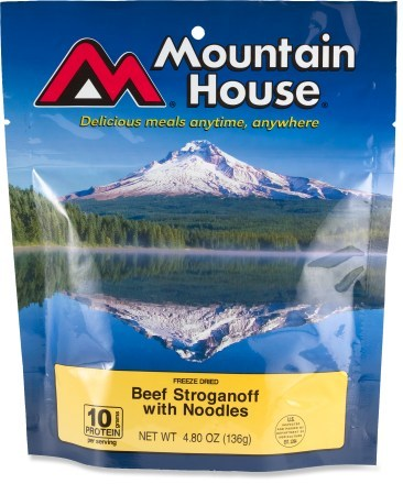 Get-a-money-maker-deal-on-Mountain-House-Meals-at-Walmart-right-now